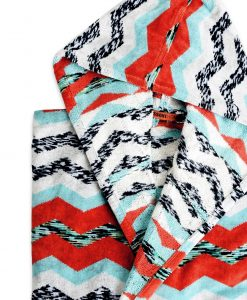 Missoni Bathrobe Victor