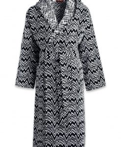 Missoni Bathrobe Vanni