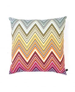 Missoni Cushion Trevor toni caldi