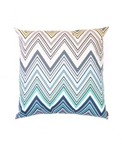 Missoni Cushion Trevor toni freddi