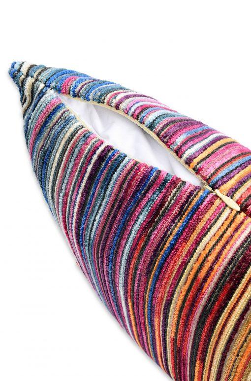 Missoni Home Cushion Santiago Color 174