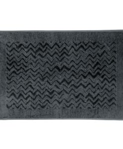 Missoni Home Bath Mat Rex Color 86