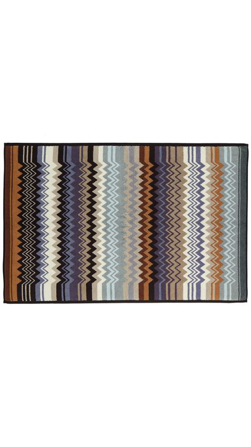 Missoni Home Bathmat Giacomo 165