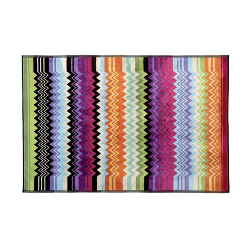 Missoni Home Bath Mat Giacomo Color T59
