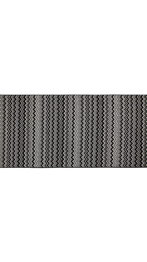 Missoni Home Bathmat Keith 601