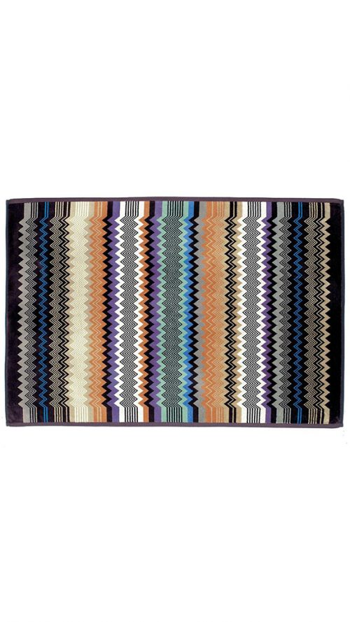 Missoni Home Bathmat Seth 100