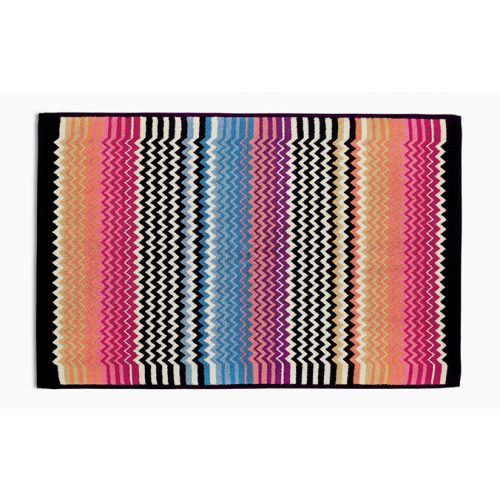 Missoni Home Bathmat Stan 159