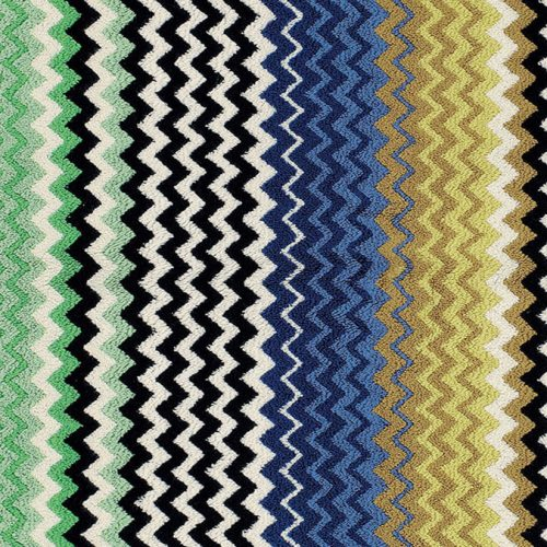 Missoni Home Bathmat Stan 170