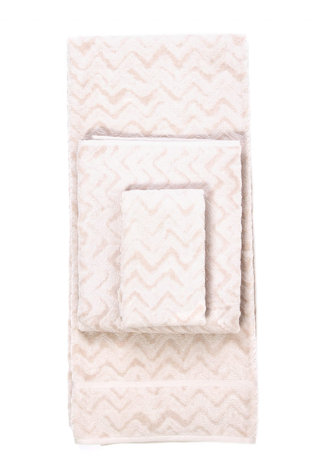 Missoni Towel