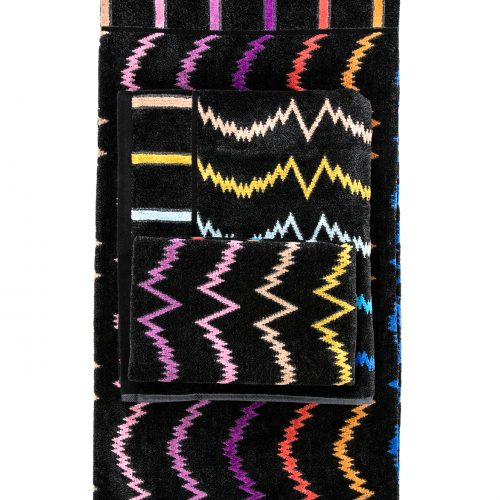 Missoni Towel