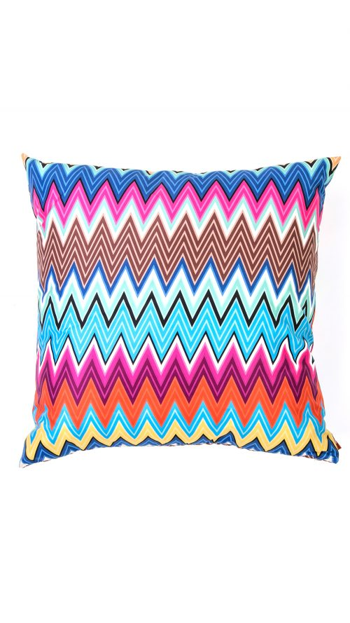 Missoni Cushion Valentino