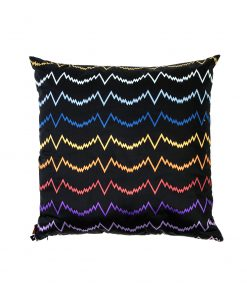 Missoni Cushion Vicenza