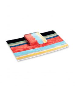 Missoni Home Towel Wolf Color 100
