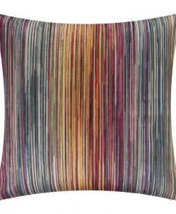 Missoni Home Cushion Santiago Color 174