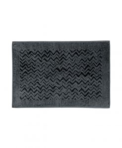 Missoni Home Missoni Home Bath Mat Rex Color 86