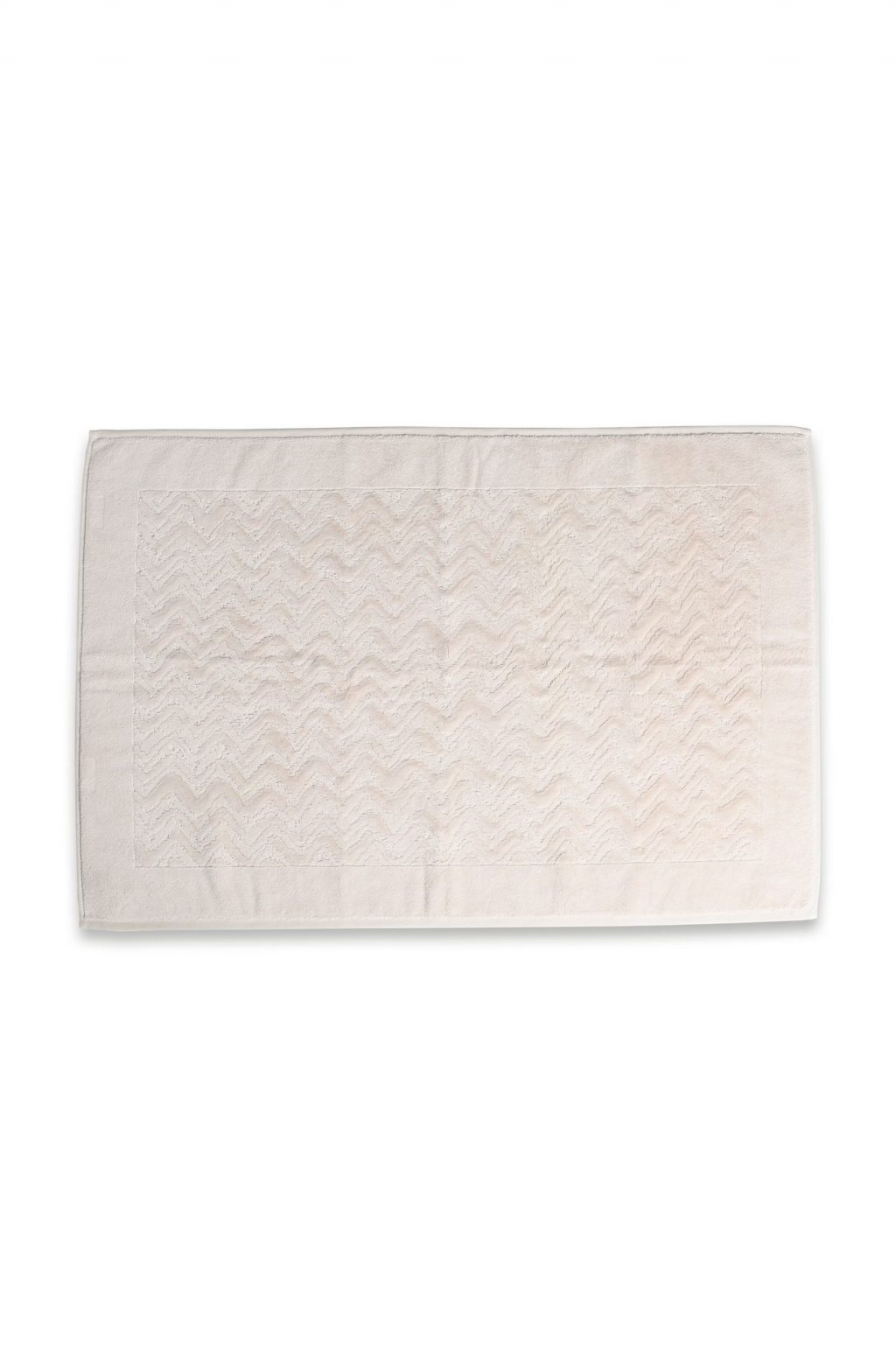 Missoni Home Bath Mat Rex Color 21