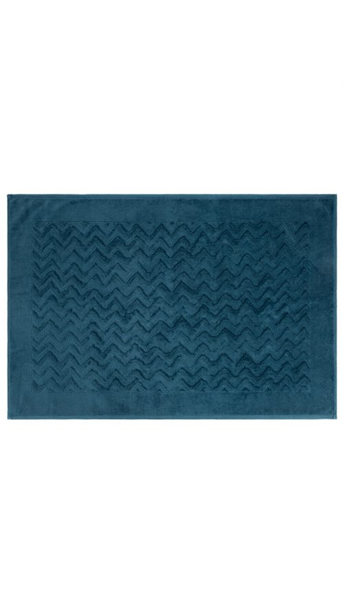 Missoni Home Bath Mat Rex Color 50