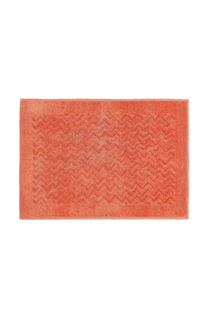 Missoni Home Bath Mat Rex Color 59