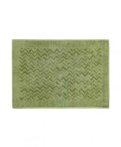 Missoni Home Bath Mat Rex Color 65