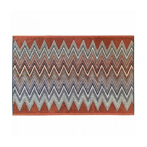 Missoni Home Bathmat Yari 165