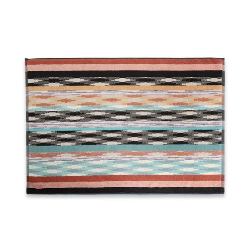 Missoni Home Bath Mat Ywan Color 159