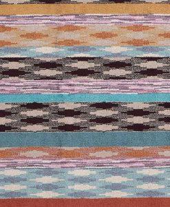 Missoni Home Bath Mat Ywan Color 159