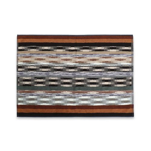 Missoni Home Bathmat Ywan 165