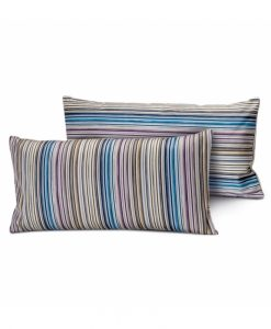 Missoni Home Cushion Jenkins Color 150