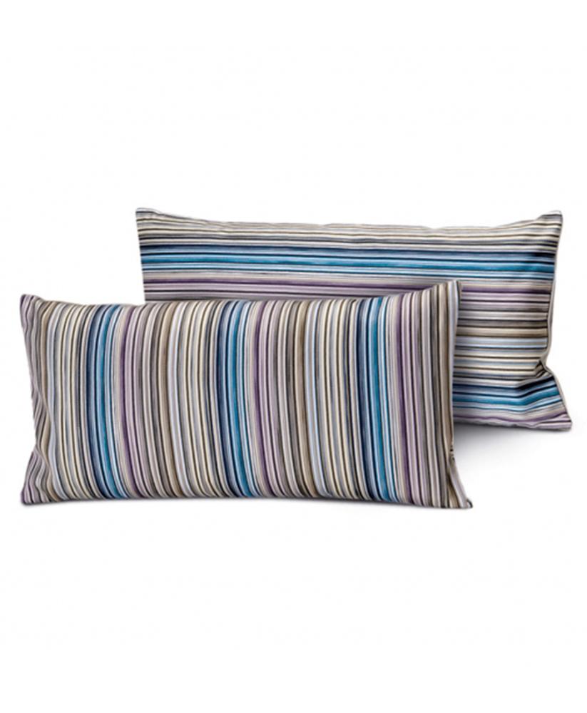 Missoni Home Cushion Jenkins Color 150