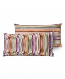 Missoni Home Cushion Jenkins Color 156