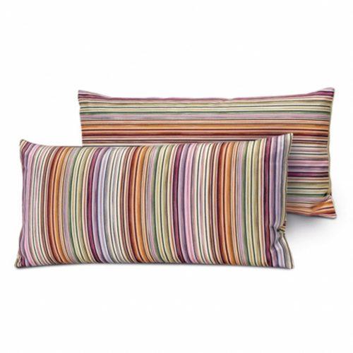 Missoni Home Cushion Jenkins Color 156