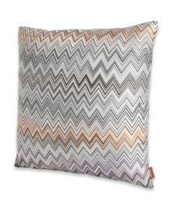 Missoni Home Cushion John Color 165
