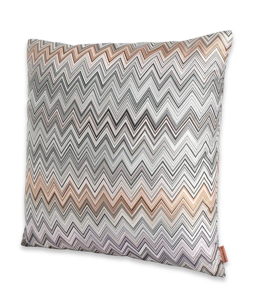 Missoni Home Cushion John Color 165