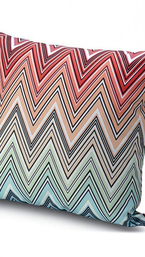 Missoni Home Cushion Kew O Color T59