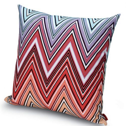 Missoni Home Cushion Kew O Color T59