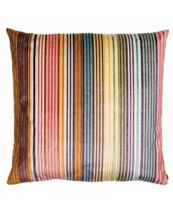 Missoni Home Cushion Libertad Color 140