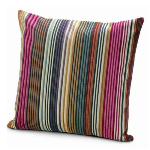 Missoni Home Cushion Libertad 159