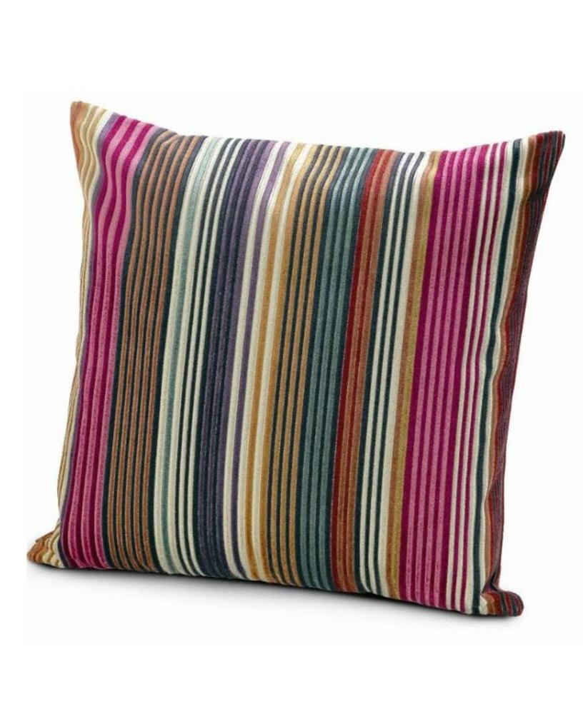 Missoni Home Cushion Libertad 159