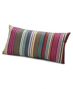 Missoni Home Cushion Libertad 159 rectangle