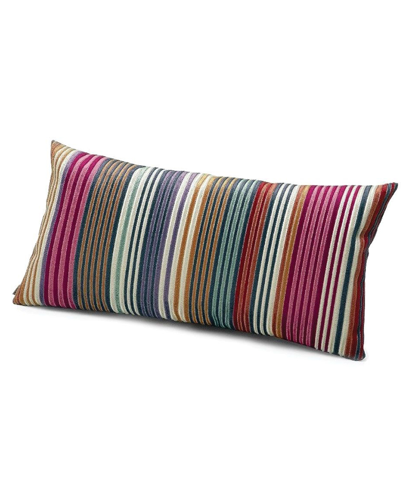Missoni Home Cushion Libertad 159 rectangle