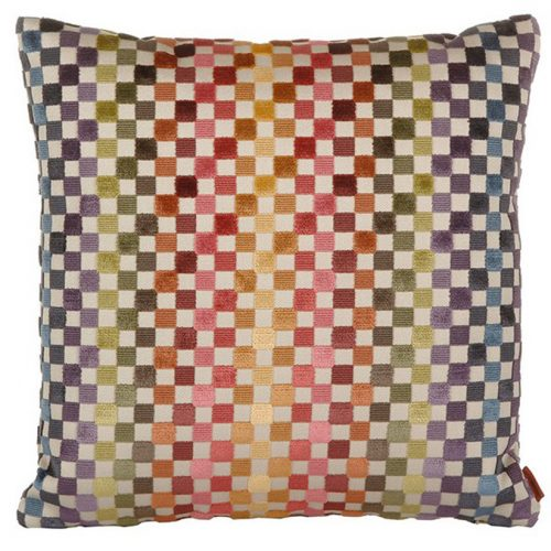 Missoni Home Cushion Maseko Color 160
