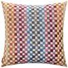 Missoni Home Cushion Maseko Color 160