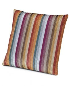 Missoni Home Cushion Mysore Color 160