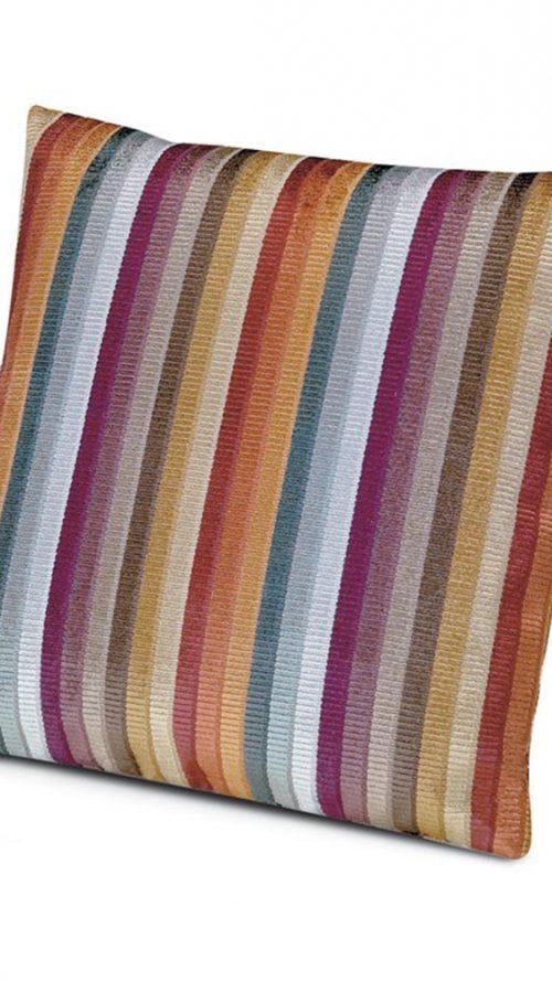 Missoni Home Cushion Mysore Color 160