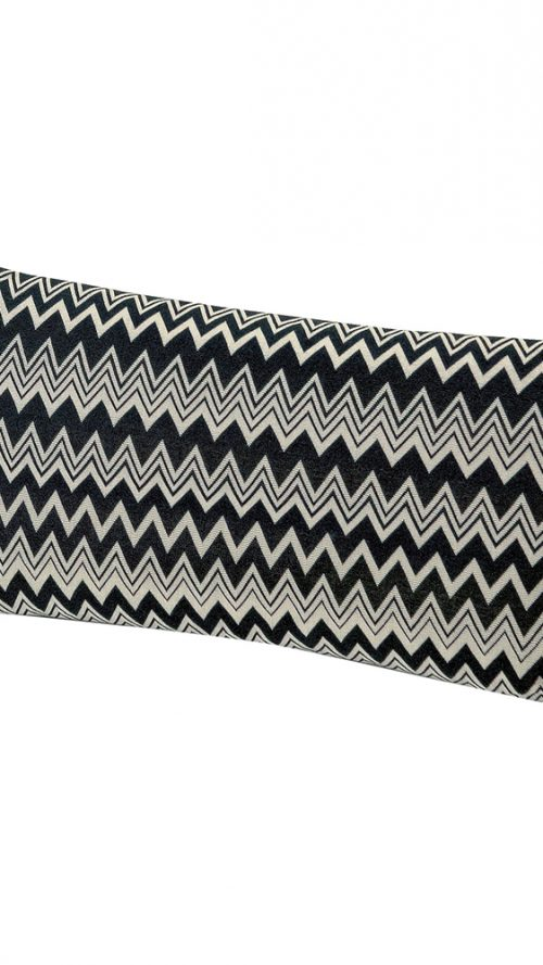 Missoni Home Cushion Orvault Color 601