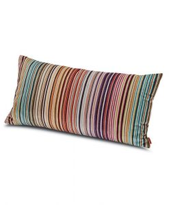 Missoni Home Cushion Reno Color 156