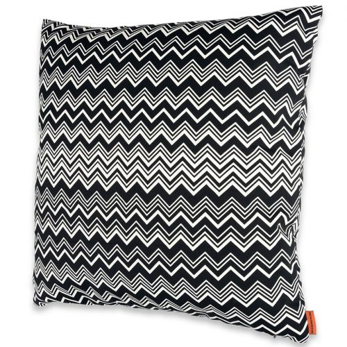 Missoni Home Cushion Tobago Color T20