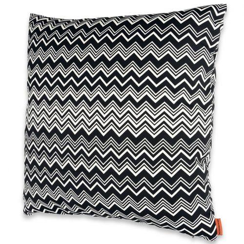 Missoni Home Cushion Tobago Color T20