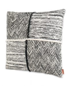 Missoni Home Cushion Wattens PW Color 601