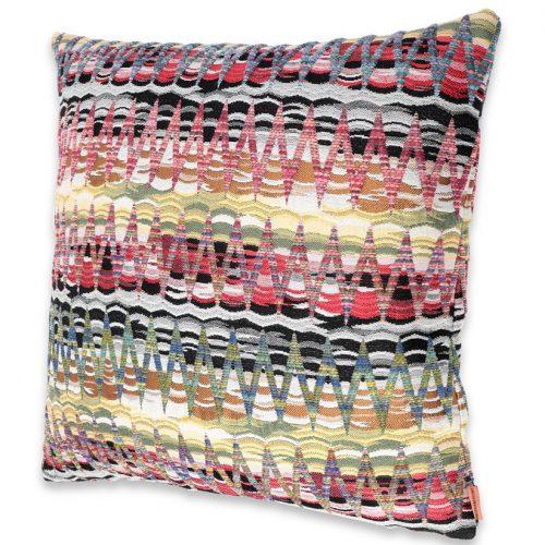 Missoni Home Cushion Yalata Color 156
